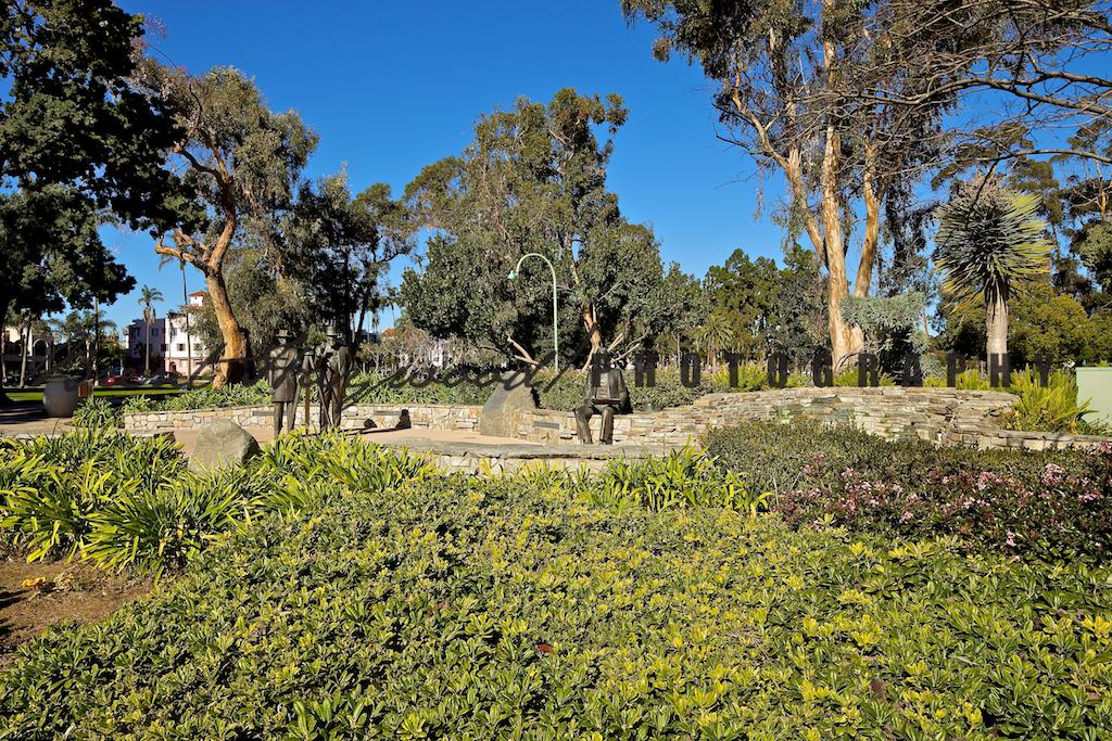 Balboa Park IMG_7206