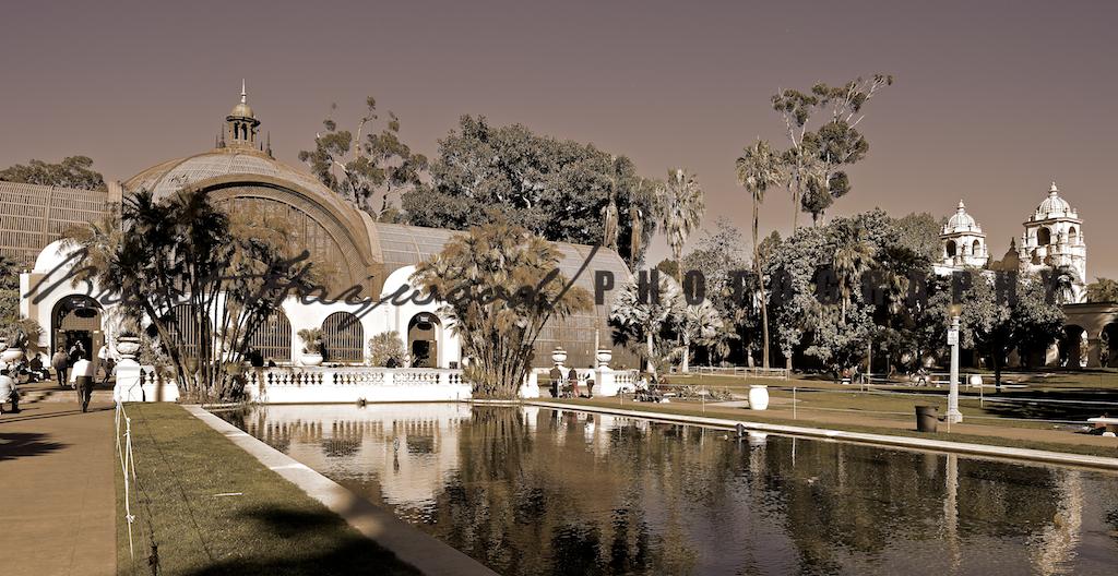 Balboa Park IMG_7314 - Version 3