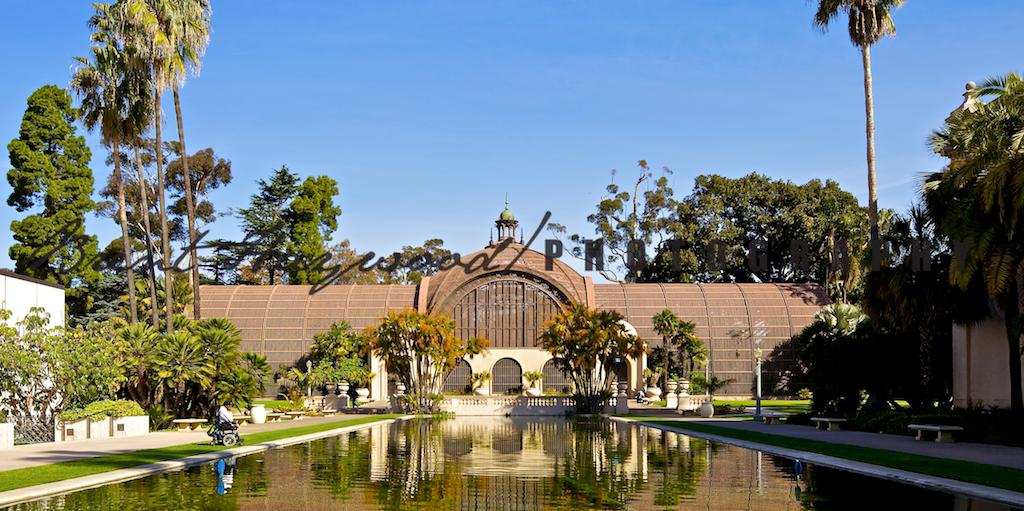 Balboa Park IMG_5830
