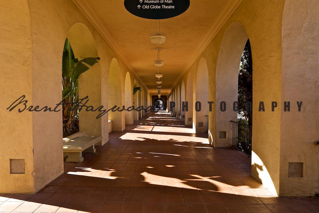 Balboa Park IMG_7270