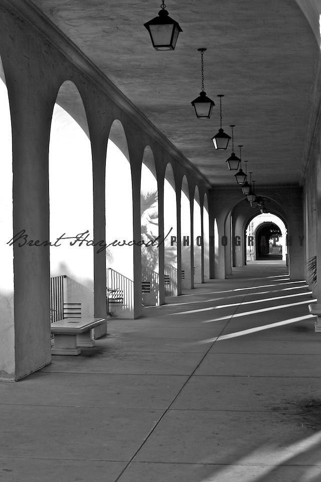 Balboa Park IMG_0487