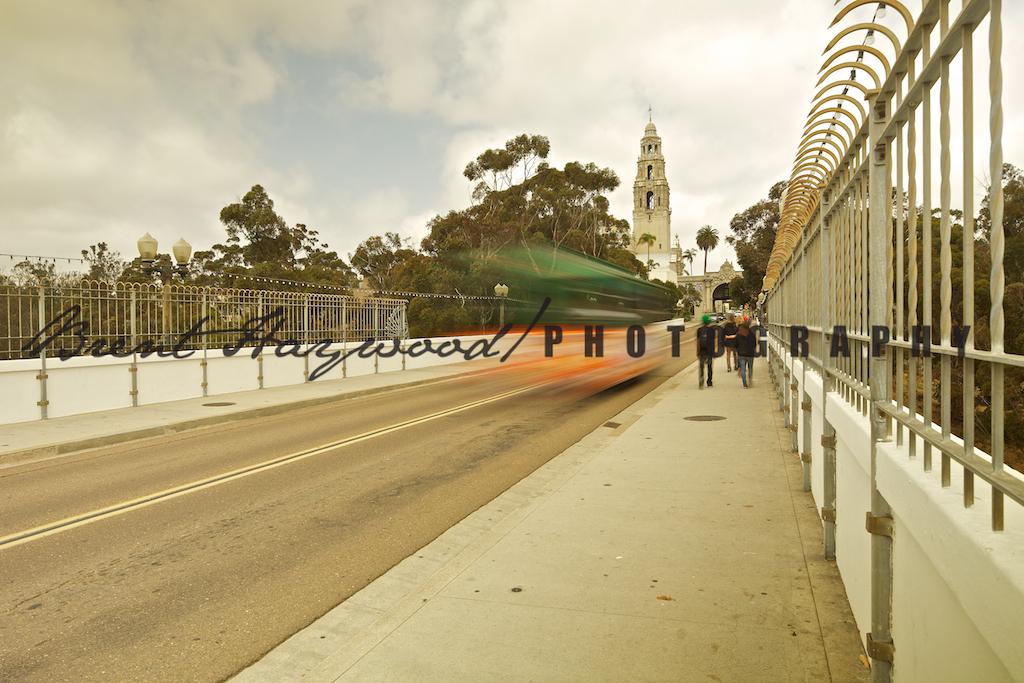 Balboa Park IMG_1443