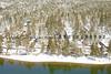 Big Bear Aerial Photo 107