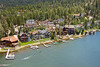 Big Bear Lake Aerial Photo IMG_9147