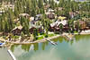 Big Bear Lake Aerial Photo IMG_8933