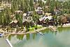 Big Bear Lake Aerial Photo IMG_8933