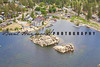 Big Bear Lake Aerial Photo IMG_9114
