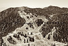 Big Bear Lake Aerial Photo IMG_9180