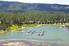 Big Bear Lake Aerial Photo IMG_8946
