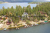 Big Bear Lake Aerial Photo IMG_9106