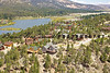 Big Bear Lake Aerial Photo IMG_8902