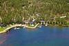 Big Bear Lake Aerial Photo IMG_9373