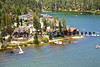 Big Bear Lake Aerial Photo IMG_9143