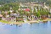 Big Bear Lake Aerial Photo IMG_8978