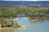 Big Bear Lake Aerial Photo IMG_9011