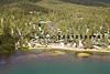 Big Bear Lake Aerial Photo IMG_9382