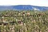Big Bear Lake Aerial Photo IMG_8896