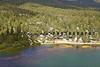 Big Bear Lake Aerial Photo IMG_9381