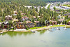 Big Bear Lake Aerial Photo IMG_8936