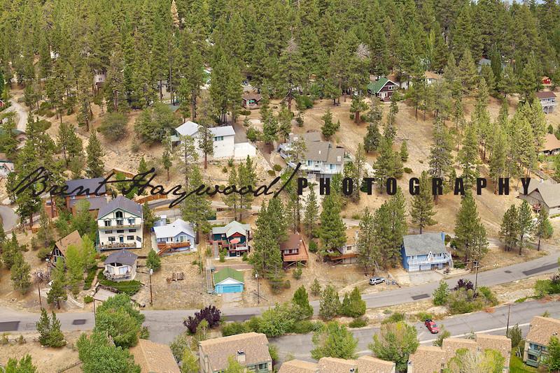 Big Bear Lake Aerial Photo IMG_9123