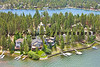 Big Bear Lake Aerial Photo IMG_9093