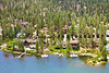 Big Bear Lake Aerial Photo IMG_9135