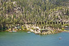 Big Bear Lake Aerial Photo IMG_9168