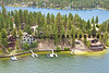 Big Bear Lake Aerial Photo IMG_9097