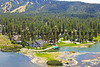 Big Bear Lake Aerial Photo IMG_8945