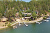 Big Bear Lake Aerial Photo IMG_9033