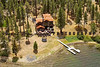 Big Bear Lake Aerial Photo IMG_9065