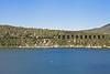 Big Bear Lake Aerial Photo IMG_9070