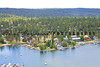Big Bear Lake Aerial Photo IMG_8983