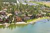 Big Bear Lake Aerial Photo IMG_8934