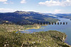 Big Bear Lake Aerial Photo IMG_9336