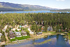 Big Bear Lake Aerial Photo IMG_9045