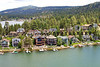 Big Bear Lake Aerial Photo IMG_9151