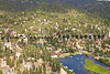 Big Bear Lake Aerial Photo IMG_9359