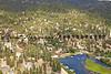 Big Bear Lake Aerial Photo IMG_9359
