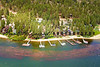 Big Bear Lake Aerial Photo IMG_9369