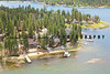 Big Bear Lake Aerial Photo IMG_9023