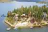 Big Bear Lake Aerial Photo IMG_9105