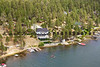 Big Bear Lake Aerial Photo IMG_9109