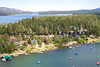 Big Bear Lake Aerial Photo IMG_9036