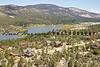 Big Bear Lake Aerial Photo IMG_8903