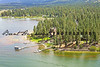 Big Bear Lake Aerial Photo IMG_8954