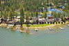Big Bear Lake Aerial Photo IMG_9008