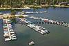 Big Bear Lake Aerial Photo IMG_9050