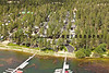 Big Bear Lake Aerial Photo IMG_9387