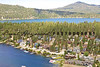 Big Bear Lake Aerial Photo IMG_9119